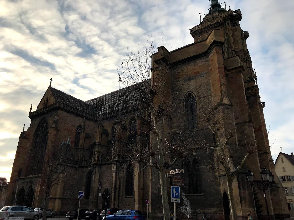La-Cattedrale-di-San-Martino