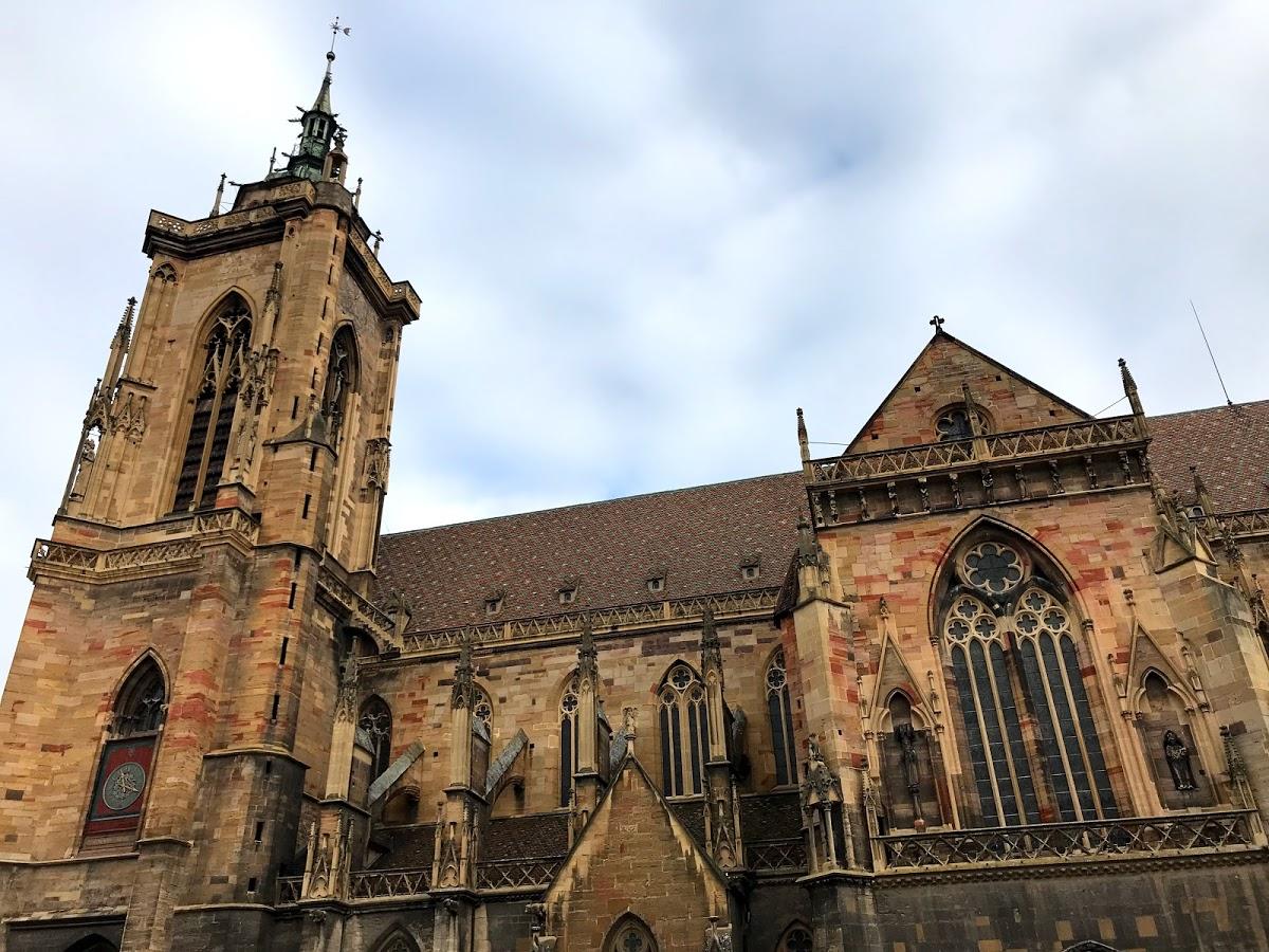 La-Cattedrale