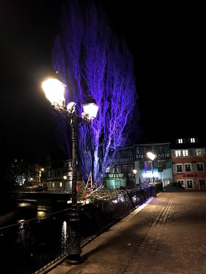 Colmar-di-Notte_2