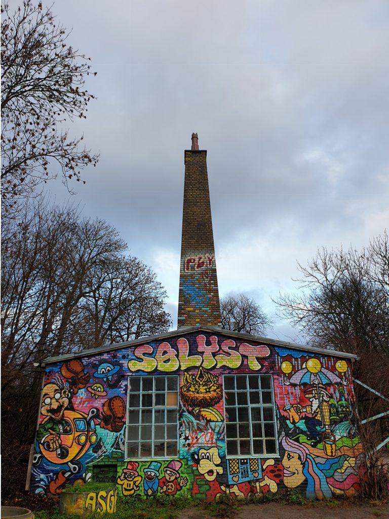 Christiania-3